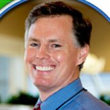 Dr. Patrick Cusack of Cusack Orthodontics