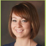 Lisa J. of Cusack Orthodontics