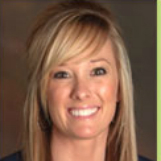 Melissa T. of Cusack Orthodontics