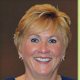 lori D. of Cusack Orthodontics